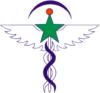 Societatea Română de Yumeiho